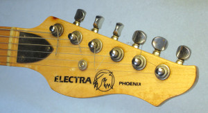 Electra_Phoenix_headstock